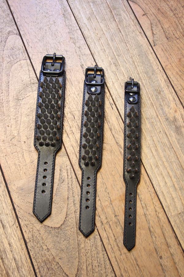 stud_wrist_belt